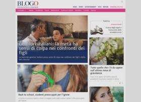Cultura.blogosfere.it