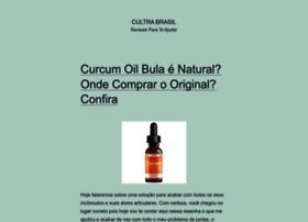 culturabrasil.pro.br