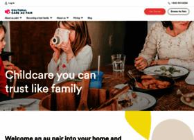 culturalcare.com