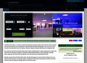 cumberland-hotel-london.h-rez.com