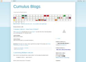 cumulus.nitecruzr.net
