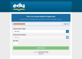 cun.edu.com