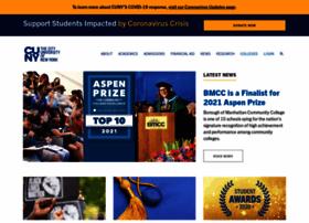 Cuny.edu