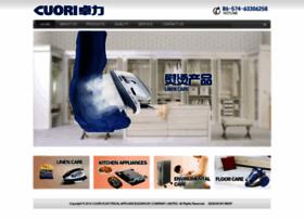 cuori.com