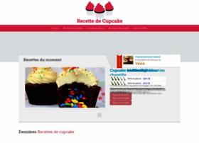 cupcakesandco.fr
