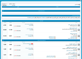 cupidon.arabic-sat.com