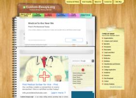 custom-essays.org