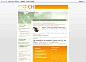 customerhunt.net