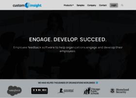 custominsight.com