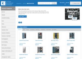 custommhs.com