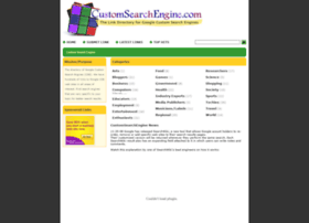 customsearchengine.com