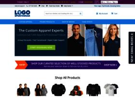 customtshirts.com