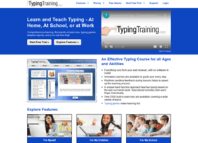 customtyping.com