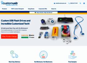 customusb.com