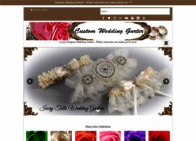 customweddinggarters.com