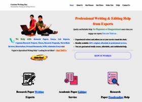 customwritingbay.com