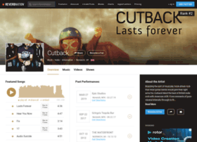 cutback.co.uk
