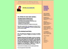 cv-service.org
