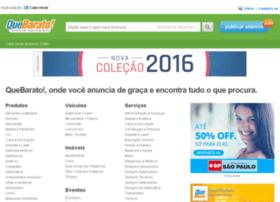 cv.quebarato.org