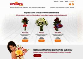 cvecara-online.com