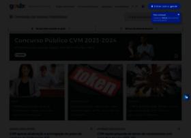 Cvm.gov.br