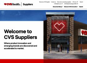 cvssuppliers.com