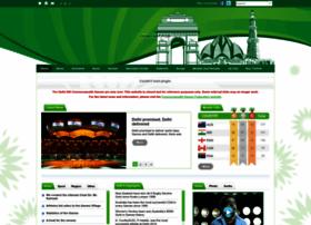 cwgdelhi2010.org