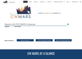 cwmars.org