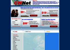cwnet.com