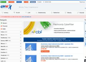 cyberbajt.pl
