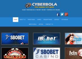 cyberbola.org