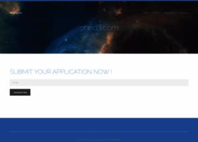 cyberbunker.com