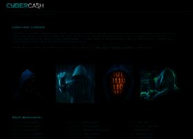cybercash.ws