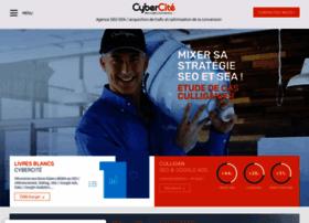 cybercite.fr