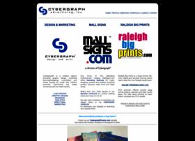 Cybergraph.com