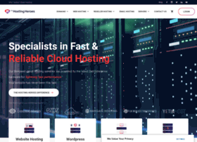 Cyberhostpro.com