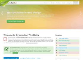 cyberindian.com