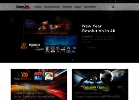 cyberlink.com