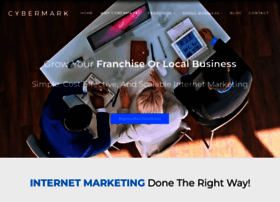 cybermark.com