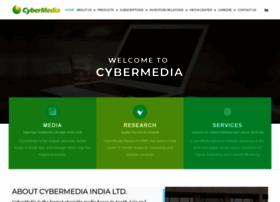 Cybermedia.co.in