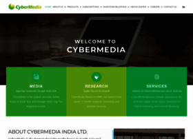 cybermedia.co.in