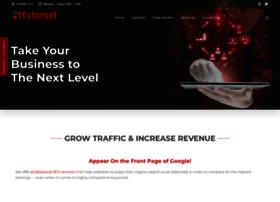cyberset.com