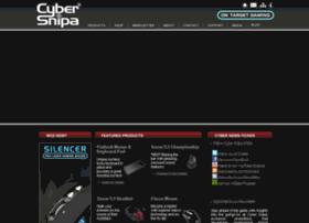 cybersnipa.com
