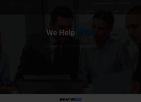 cybervationinc.com