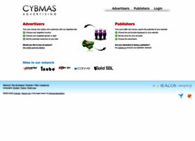 cybmas.com