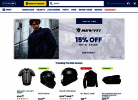 cyclegear.com