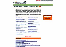 cyprus-net.com