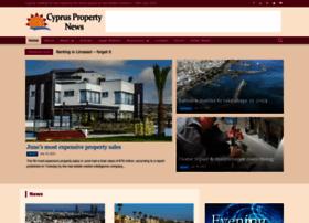 cyprus-property-buyers.com