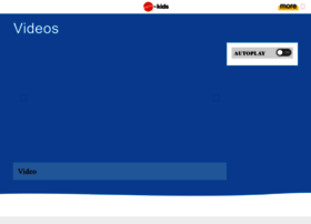 cz.monsterhigh.com