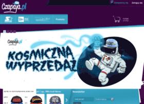 czapaja.pl